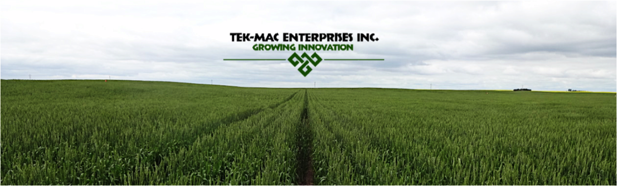 TEK MAC Enterprises